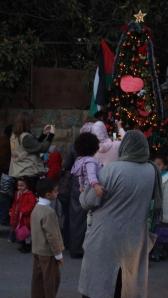 Wishes of Sheikh Jarrah Children for 2011_20Dec10