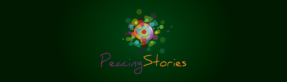 Peacing Stories